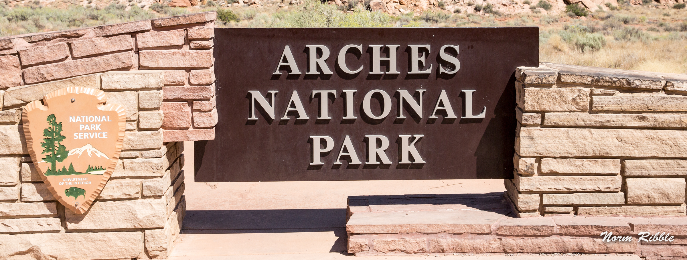 arches 56